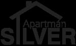 Apartmán Silver